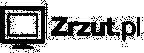 Wpis o pogrzebie Beaty Szydło na Facebooku